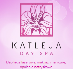 Katleja Day Spa