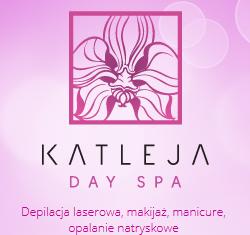 Katleja Day Spa